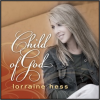 Child of God (CD)